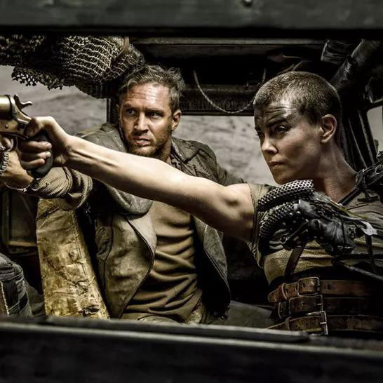 The 30 Best Post-Apocalyptic Movies of All Time