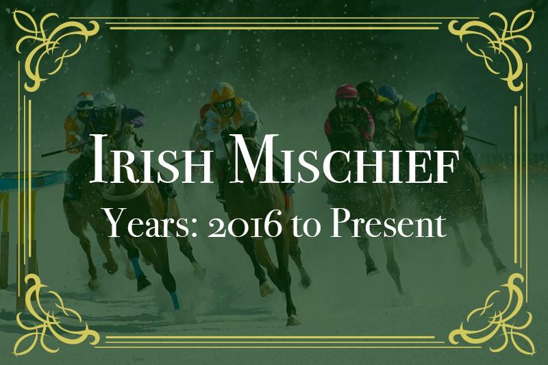 Irish Mischief