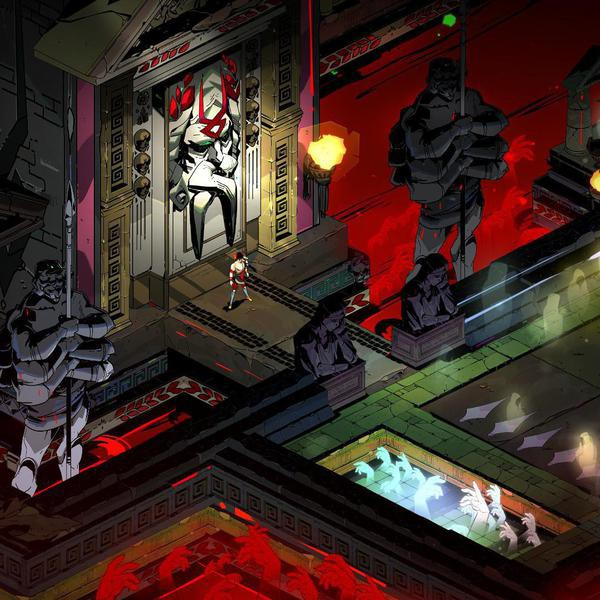 30 Best PC Games to Play Right Now