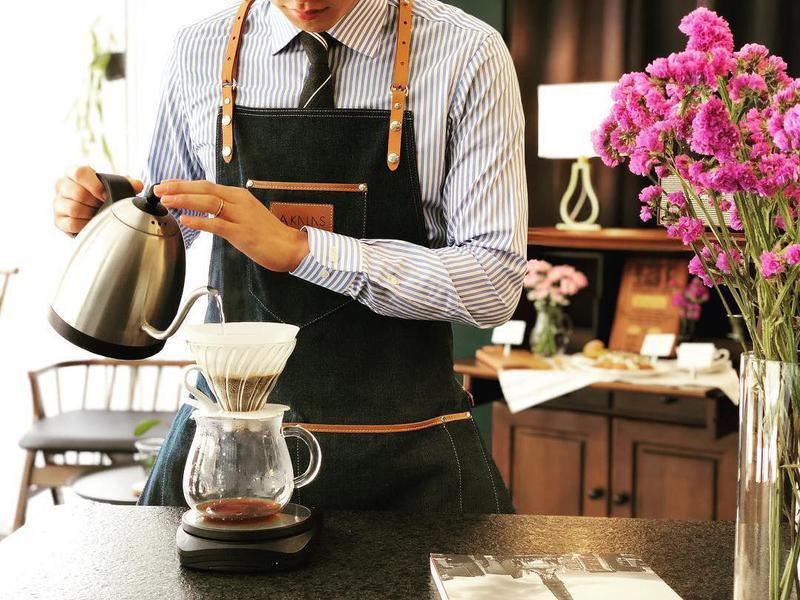 Kalas Coffee
