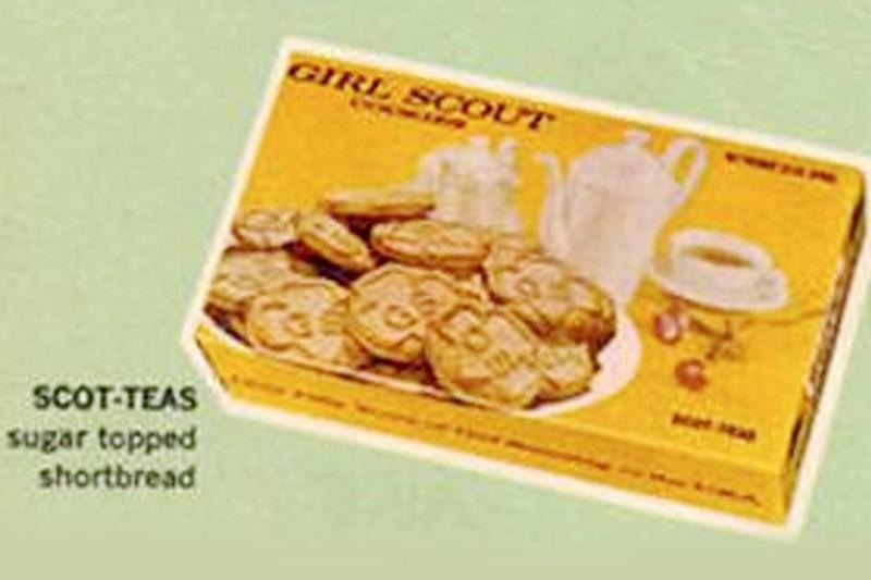 Scot-Teas