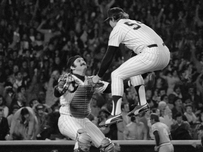 1978 Yankees