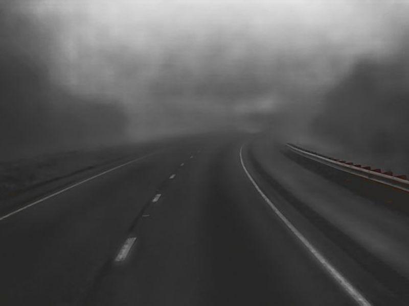Highway 365