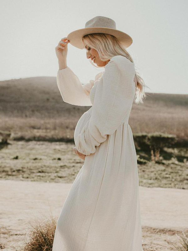 Desert Chic