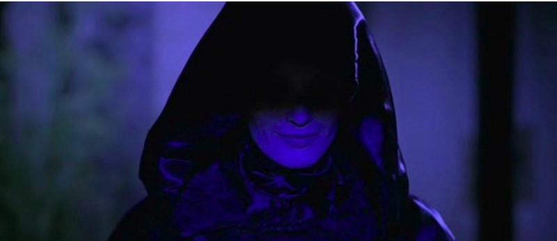 Lemora, the Lady Dracula VHS tapes