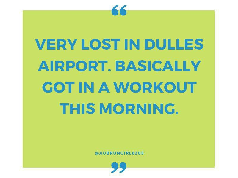 Dulles2