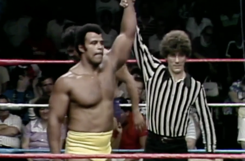 rocky johnson father of the rock