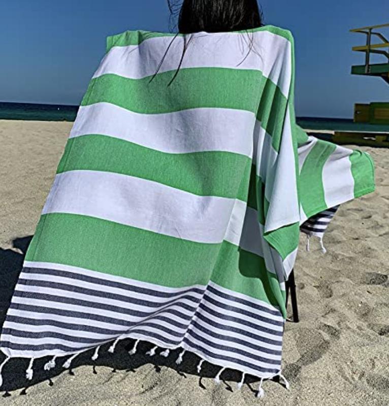 Best Quick-Dry Towels
