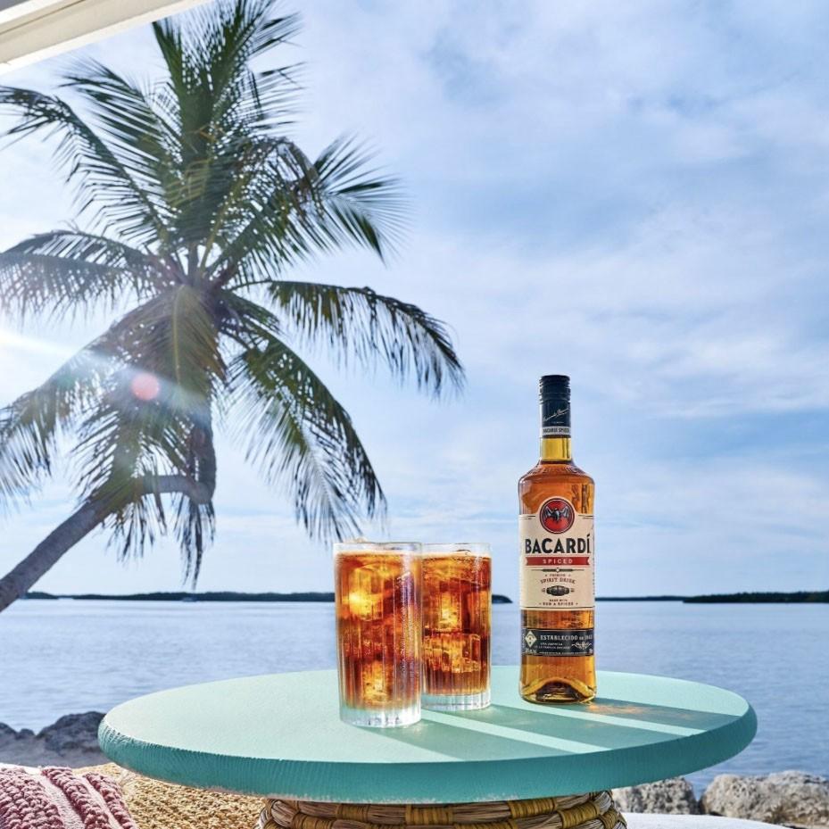 Rum Route