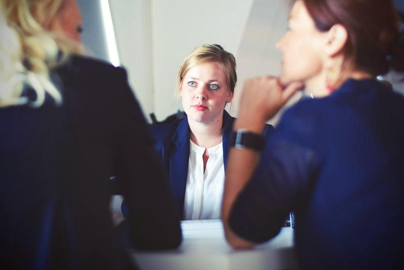 job interview illegal questions