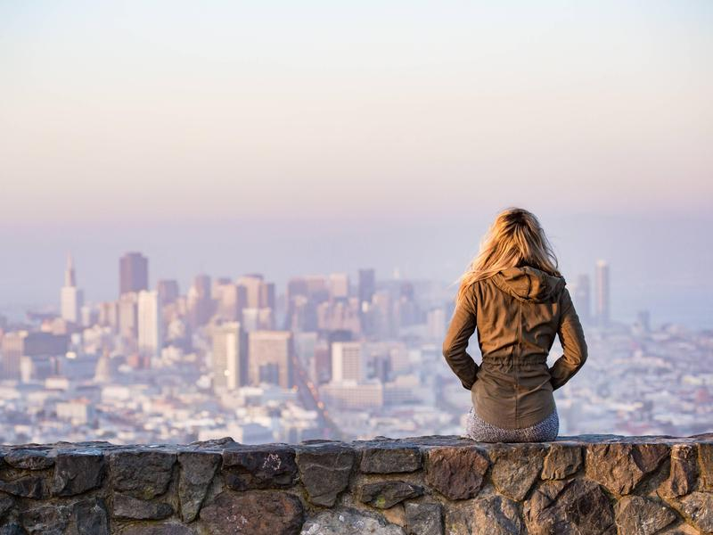 Best Cities to Find a Job in 2017