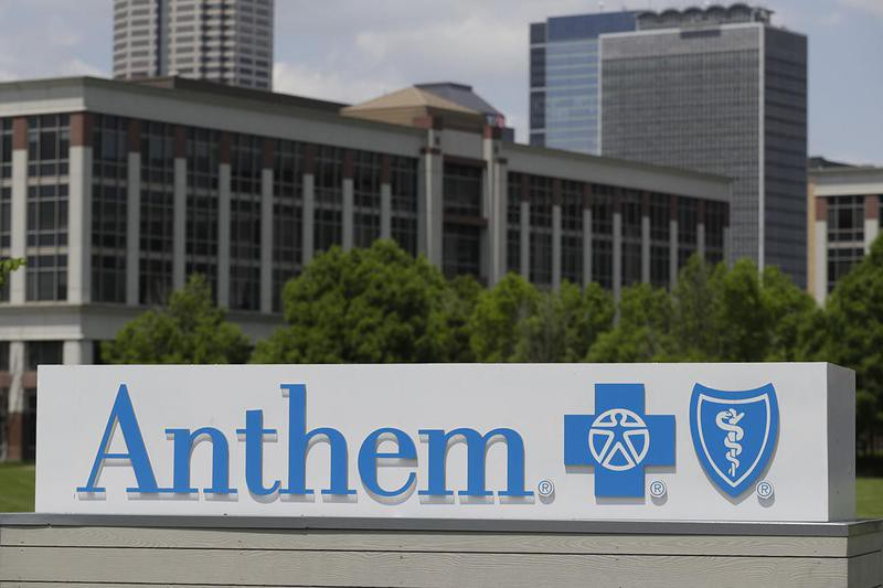 Anthem Inc.