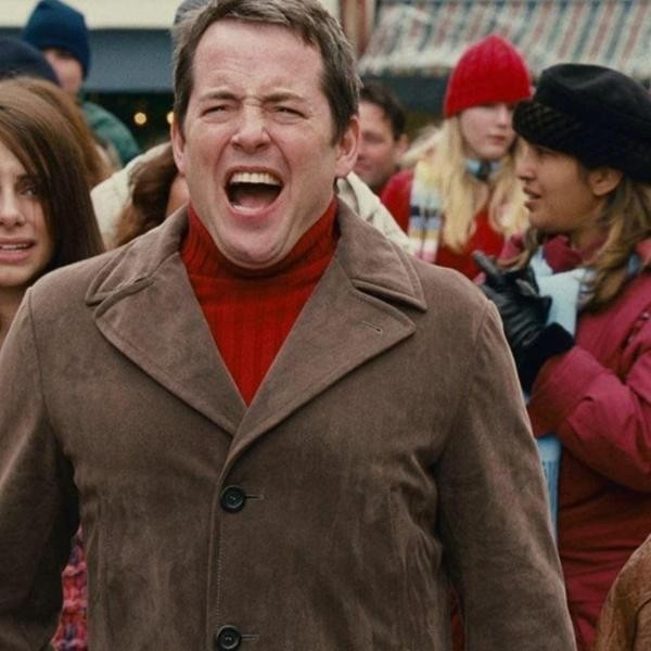 Worst Holiday Movies of All Time