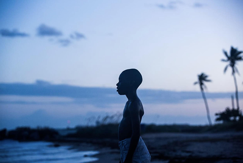 Florida: 'Moonlight'