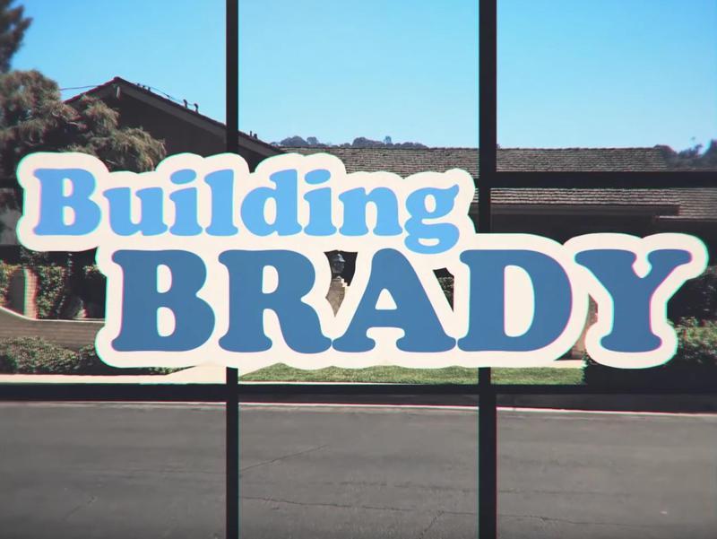 hgtv building brady