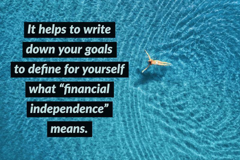 fire goals
