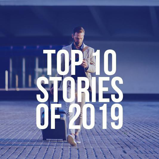 Top 10 Work+Money Stories of 2019