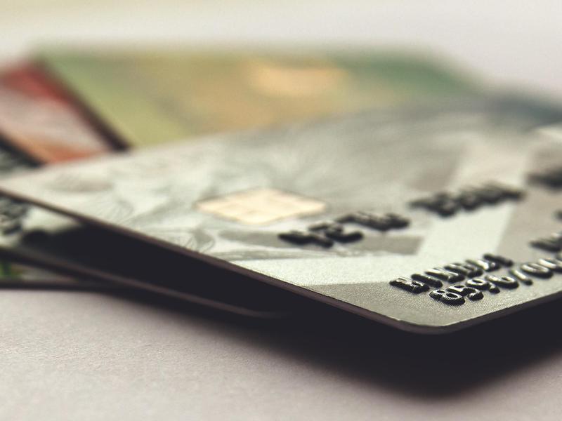 Discuss any pending debt
