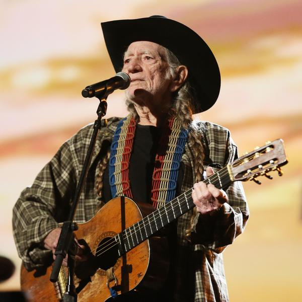 The Best-Selling Country Music Artists of All Time