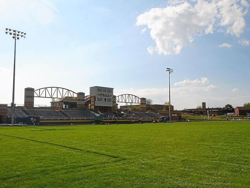 Ithaca Community Stadium
