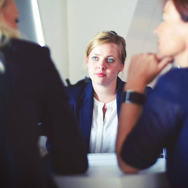 12 Illegal Job Interview Questions and How to Respond to Them
