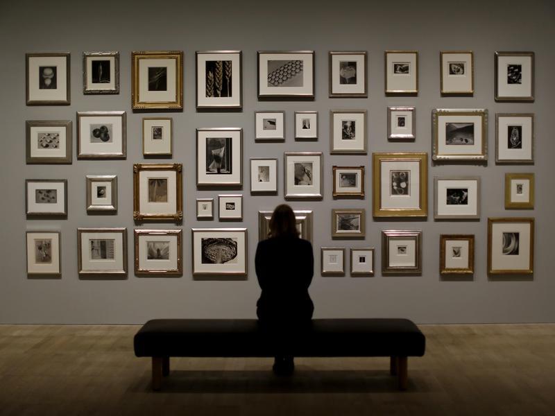 elton john photo exhibit