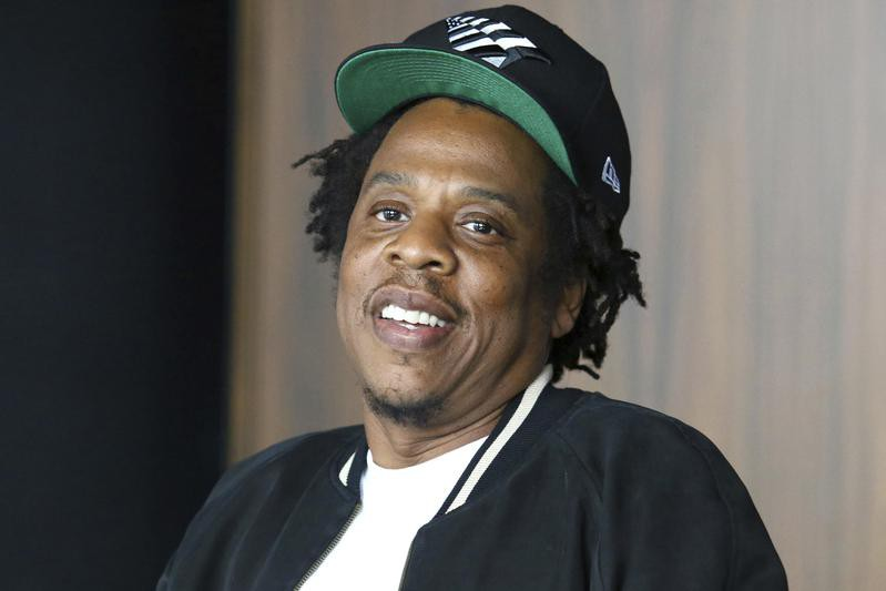 Jay Z makes announcement for Dream Chasers record label