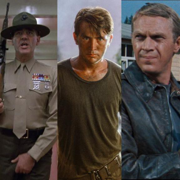 The 30 Best War Movies of All Time