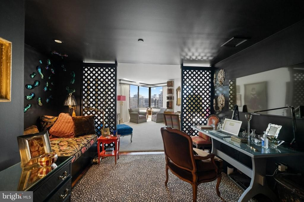 Condo in Philly