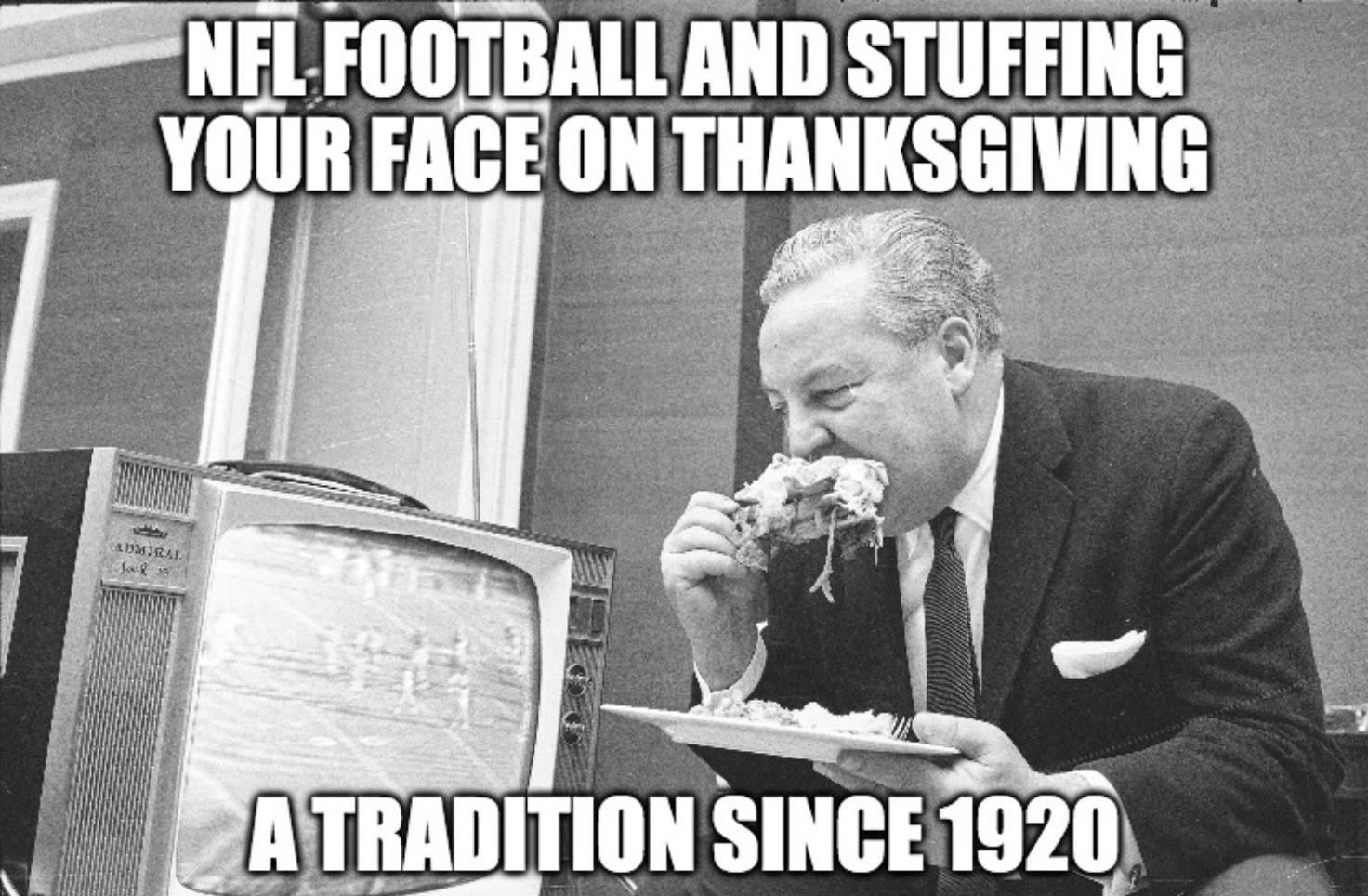 American Football League founder Harry Wismer