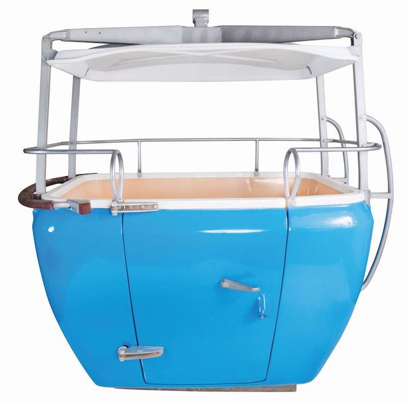 disneyland skyway bucket