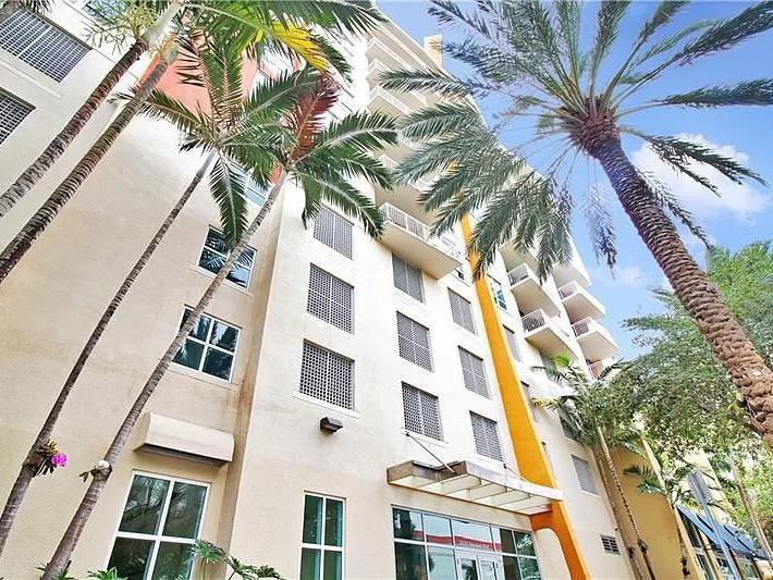Miami Home at 390,000