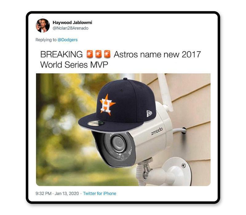 New MVP
