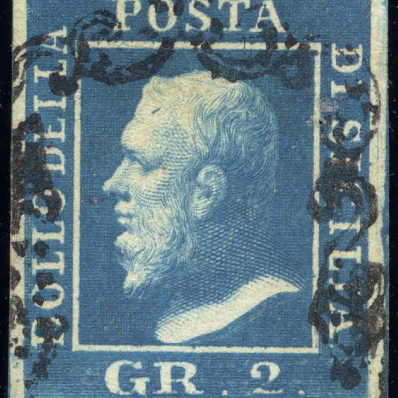 1859 Sicilian Error of Color