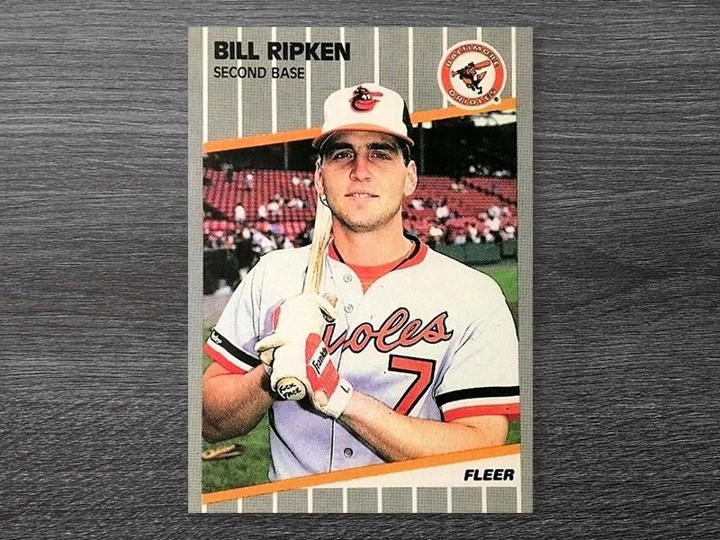 Bill Ripken