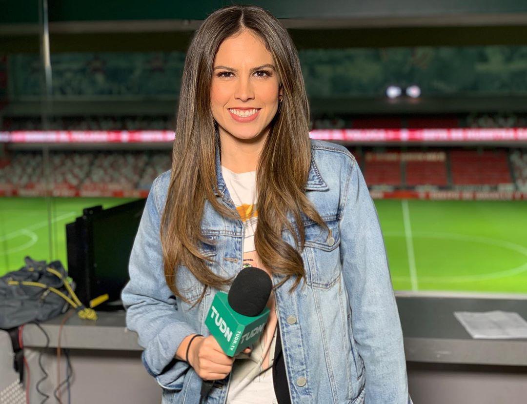 Ana Caty-Hernandez