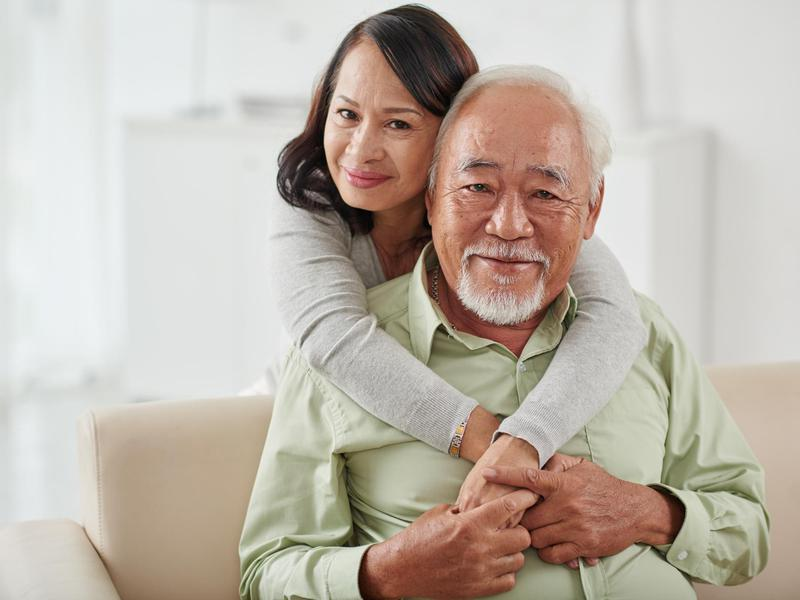 Making assumptions about your retirement