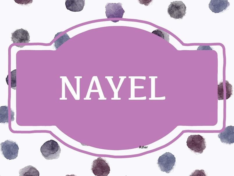 Nayel
