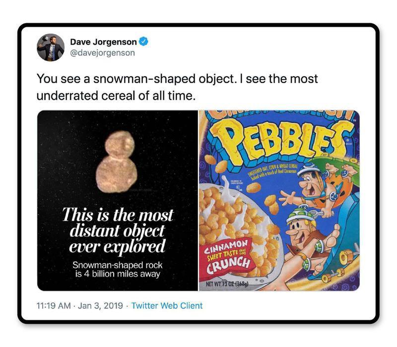 Cinna-Crunch Pebbles
