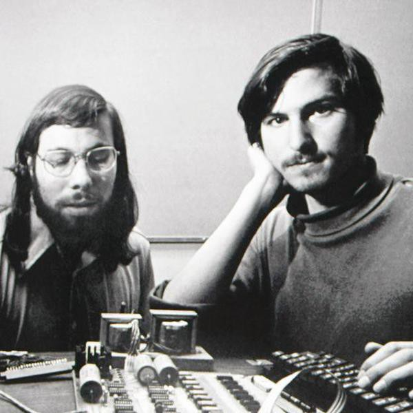 These 15 Pieces of Apple History Are Worth a Combined $5 Million