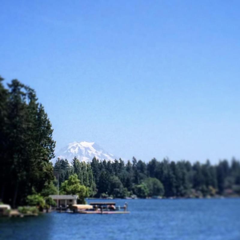 Tacoma Rents