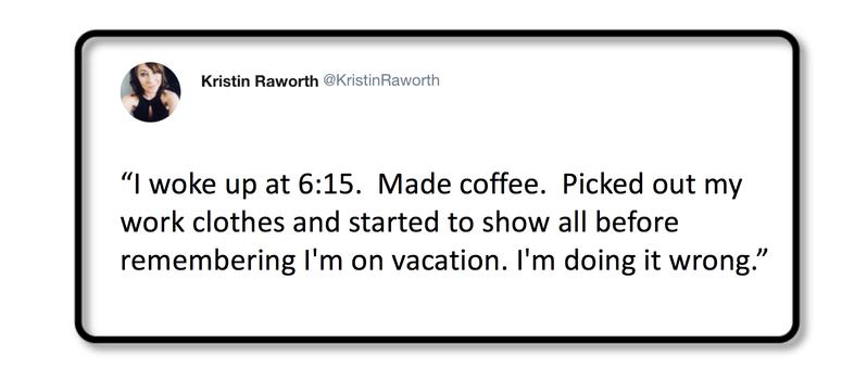 Travel Vacation Fails