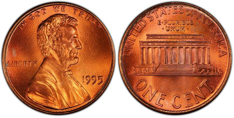 Valuable Coins You Could Actually Find in Your Pocket Change | Work