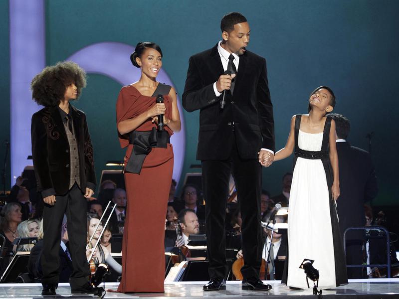 Nobel Concert
