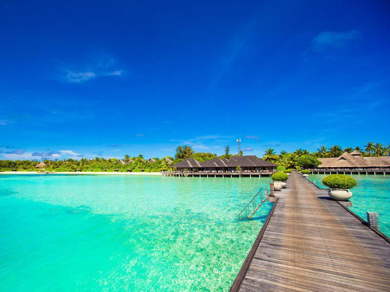 Isla del Cocos