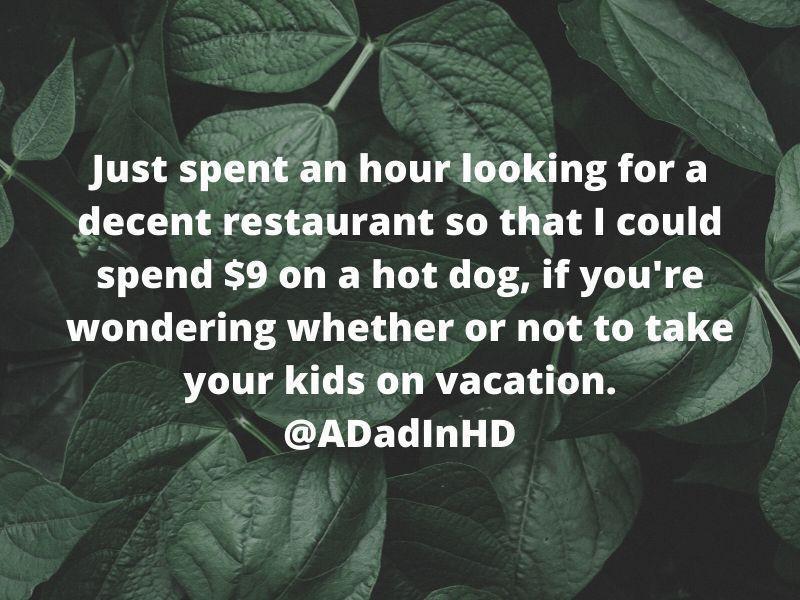 ADadinHD