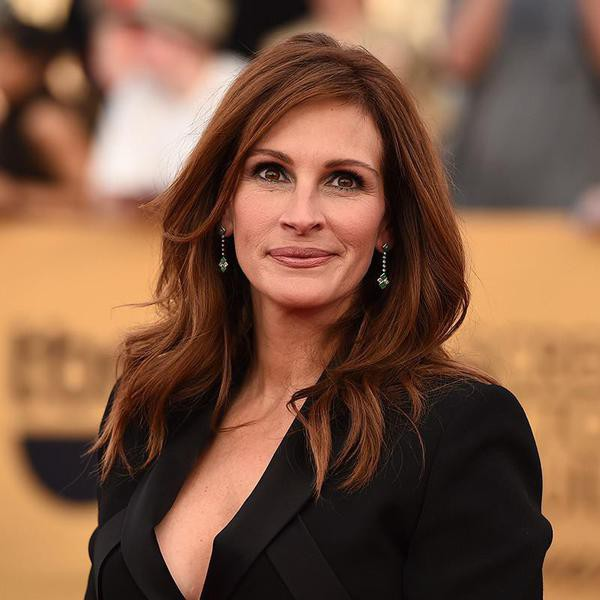 Pretty Successful: 20 Facts About Julia Roberts's Amazing Hollywood Career