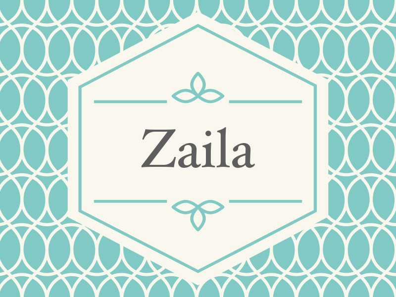 Zaila