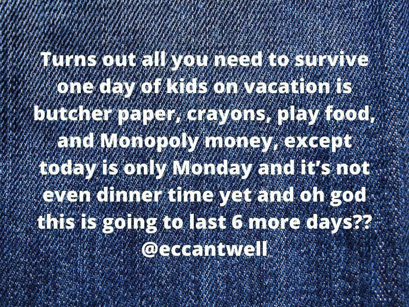 eccantwell