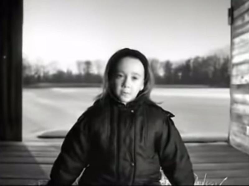When I Grow Up — Monster.com (1999)